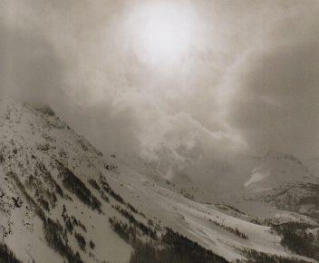 Col du Pontet  Hasselbald 120